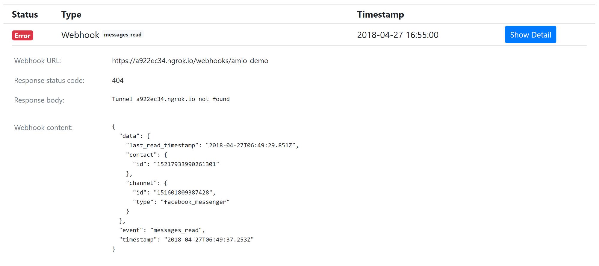 screenshot-event-logs