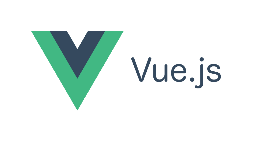Why We Use Vue.js