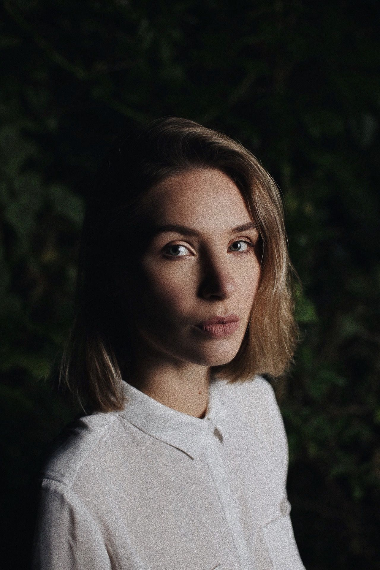 Kristine Kalvane